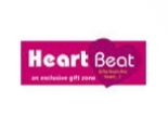 Heart Beat - An Exclusive Gift Zone.