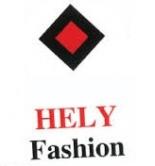 Hely Fashion.