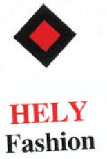 Hely Fashion