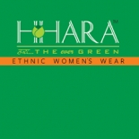 HHARA EXCLUSIVE