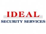 Ideal Security Service