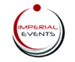 Imperial Events.