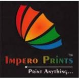 Impero Prints.