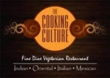 The Cooking Culture.