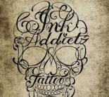 INK Addictz Tattoo Studio.