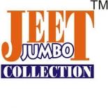 Jeet Jumbo Collection