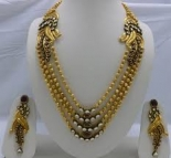 Krishna Jewellers.