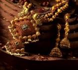 Maharaja Jewellers.