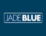 Jade Blue Lifestyle India Ltd.