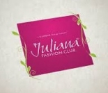 Juliana Fashion Club.