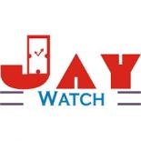 Jay Watch .