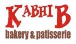 Kabhi B Bakery & Patisserie.