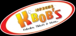 Kbob's  Restaurant.