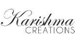 Karishma Creation