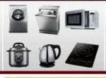 Tirupati Kitchenware.
