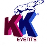 K.K. Events.