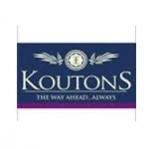 Koutons Family Store