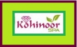 Kohinoor Spa.