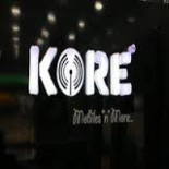 Kore Mobile n More.