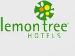 Lemon Tree Hotel.
