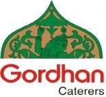 Gordhan Caterers
