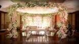 London Drems the Wedding Planners