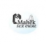 Mahek Sex Cure.