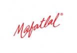 Mafatlal Aakash.