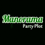 Manorama Party Plot.