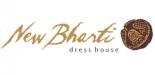 Bharati Dress House.