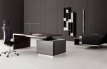 New Smart Furniture.