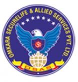 Omkara Securelife & Allied Services Pvt