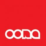 Oona Designers Studio