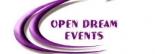 Open Dream Events