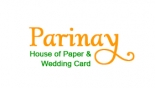Parinay Cards.