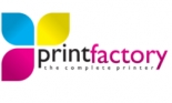 Print Factory.