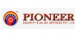 Pioneer Security & Allied Services.