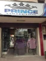 Prince Collection