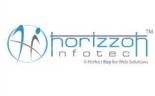 Horizzon Infotech.