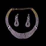 Payal Jewellers.