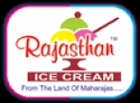 Rajasthan Ice-Cream.