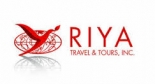 Riya Travels And Tours India Pvt.Ltd.