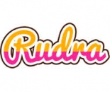 Rudra International Event