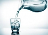 JAY GOPAL WATER SUPPLIERS.