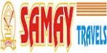 Samay Travels.