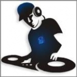 Shree Ramji Music Dj Band