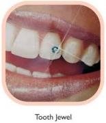 Shalby Dental Clinic.