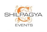 Shilpagya Events.