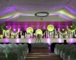 Shiv SME Marriage Events Management