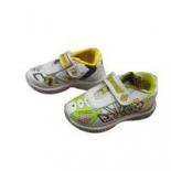 New Janta Shoes